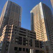 千早駅徒歩2分!周辺環境◎の築浅マンションです!
