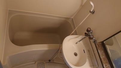 浴室・トイレ別